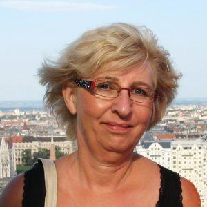 Elke Seidel