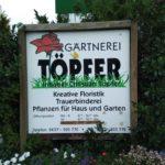 Gärtnerei Töpfer