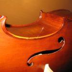 Mein Cello